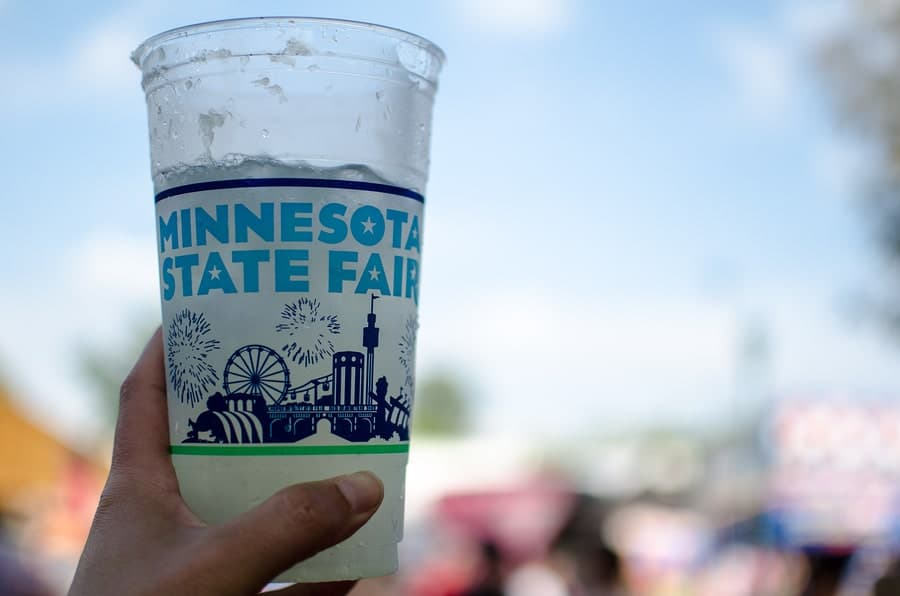 What to Do Around the Twin Cities in Summertime