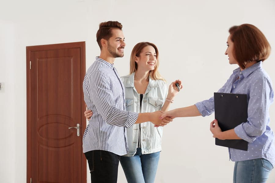 How to Find the Right Apartment: Questions to Ask Yourself