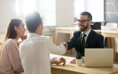 How Tycon Companies Defines Excellent Customer Service