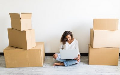 5 Things to Ask Yourself When Apartment Hunting