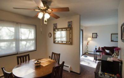 Feature Property: Edgerton Manor