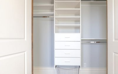 How to Get the Most Out of Your Apartment Storage