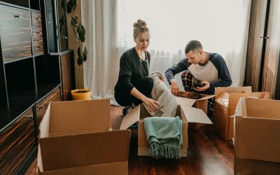 Tips for Finding an Apartment Out-of-State