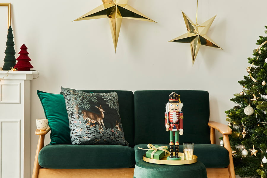 How to Elevate Your Apartment Décor with These Simple Tips