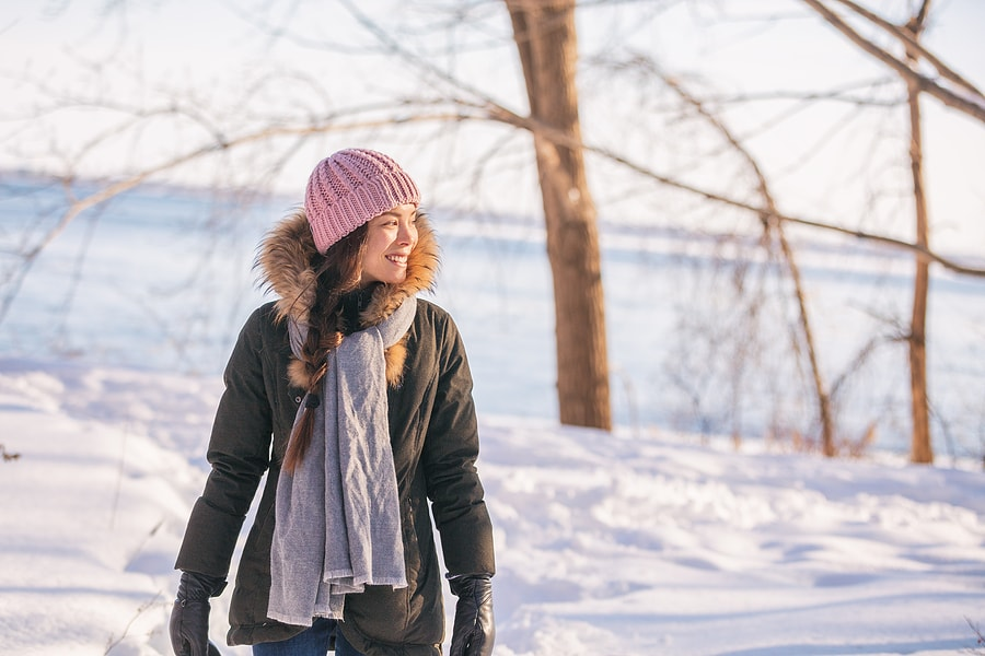 Things to Do in the Twin Cities this Winter