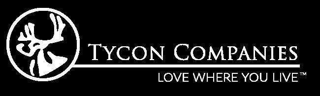 Tycon Companies